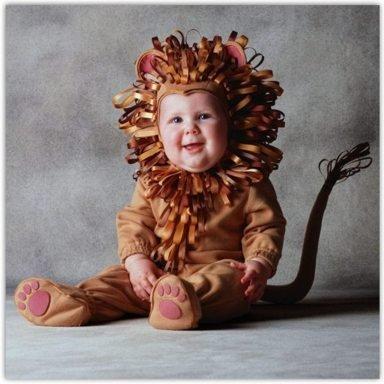 el rei de la selva