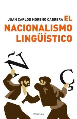 La coexistencia y la convivencia entre lenguas no puede basarse en el predominio de una sobre la otra