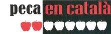 peca en català
