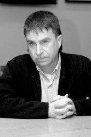 Ponç Pons, poeta alaiorenc
