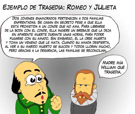 Shakespeare Romeu i Julieta