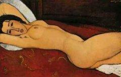 Modigliani.jpg, 16 KB