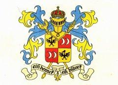 escut de sidavia.jpg, 70 KB