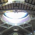 Mercat Central. València